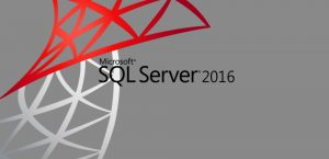 What is T-SQL (Transact-SQL)